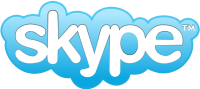 Установка Skype Ubuntu 12.04 и 14.10