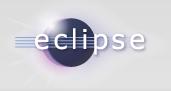 Установка Eclipse и Android SDK в Ubuntu